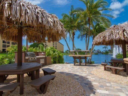 Amenities Faq Gulf And Bay Club Siesta Key