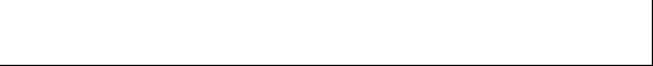 Michael Saunders & Company logo image
