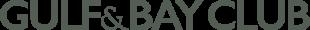 gbc-final-logo